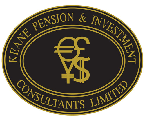 Keane Pension & Investment Consultants Limited